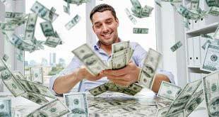 Forex Piyasasından Para Kazanmanın Yolları Nelerdir?