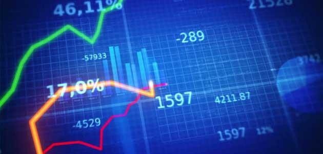 Forex Piyasasını Etkileyen Faktörler Nasıl Yorumlanır?