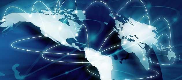 Forex Piyasasını İyi Bir Şekilde Tanımak