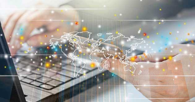 Forex Piyasasının En Önemli Özellikleri Nelerdir?