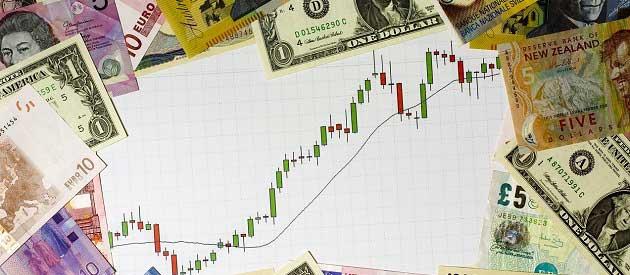Dünyanın En İyilerine Yatırım İmkanı Sunan Piyasa
