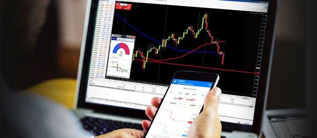 Dünyanın En Likit Piyasası