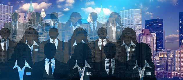 En Detaylı Hizmet Sunan Piyasa