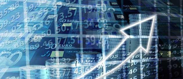 En Uzun İşlem Saatlerine Sahip Piyasa