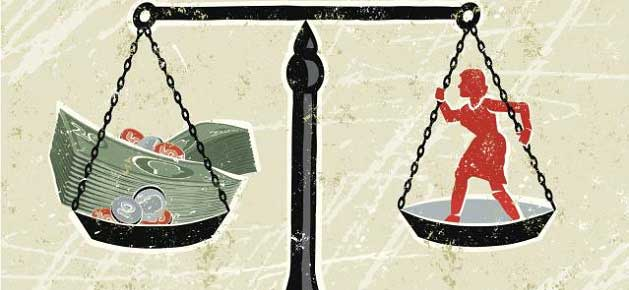 Forex Piyasasının Faydaları Nelerdir?