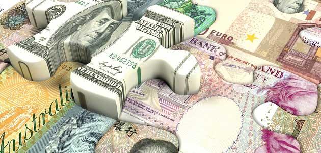 Forex Piyasasının Kazançlı Yatırım Özellikleri