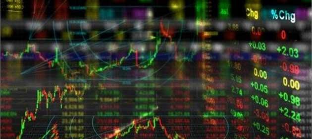Forex Piyasasının Olanakları Nelerdir?