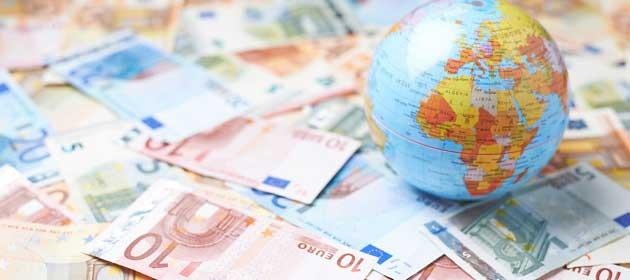 Forex Piyasasının Sunduğu Avantajlar Nelerdir?