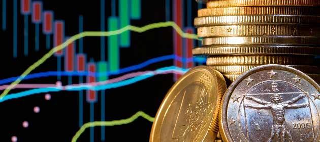 Forex Piyasasının Sunmuş Olduğu Avantajlar Nelerdir?