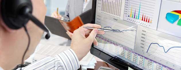 Forex'te Riski Sınırlandırılmış Yatırım İşlemleri Nasıl Yapılır?