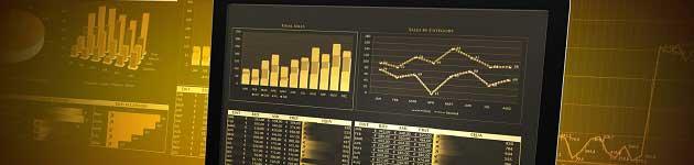 Forex ile Yatırım Yapmak Kolay mıdır?