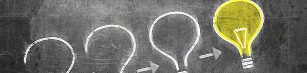 Forex İşlemlerine Nasıl Başlanıyor?