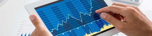 Forex Piyasasında Komisyon ve İşlem Ücretleri Nasıl?