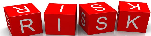 Forex Riskleri Nelerdir? Nasıl Önlenir?