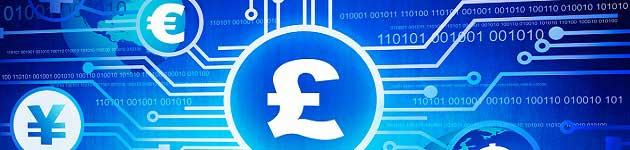 Forexte İşlem Yapmak için Ne Kadar Para Gerekiyor?