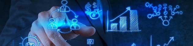 Forexte Neye Yatırım Yapılıyor?