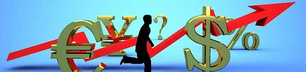 Kimler Forexte Yatırım Yapabiliyor?