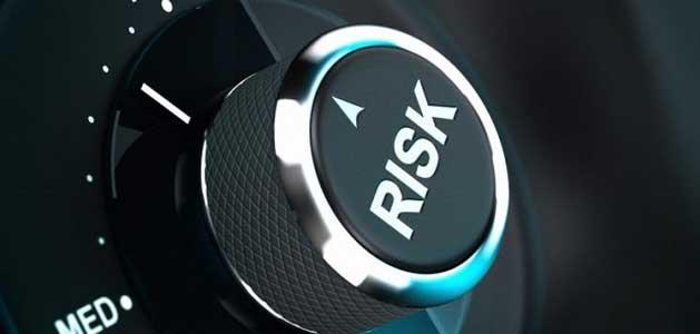 Forex Tehlikeleri Nasıl Önlenir?