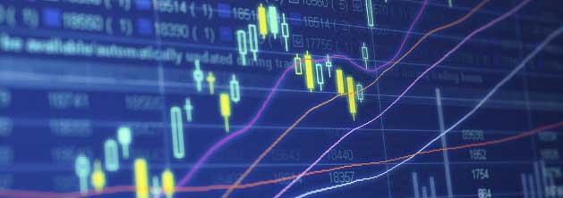 Forex Ticareti Nedir?