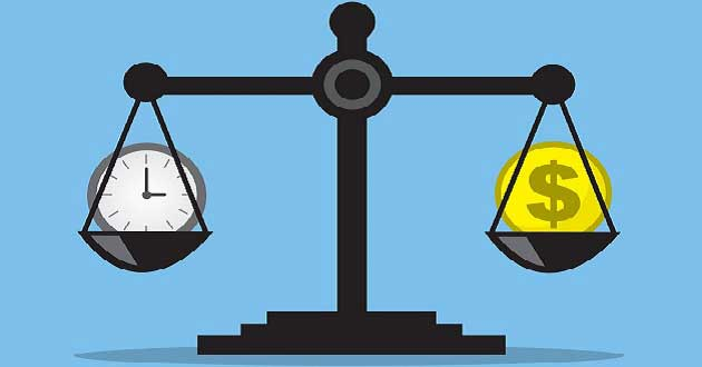 Forex Ticaretinde Yüksek Kaldıraç Nasıl Kullanılır?