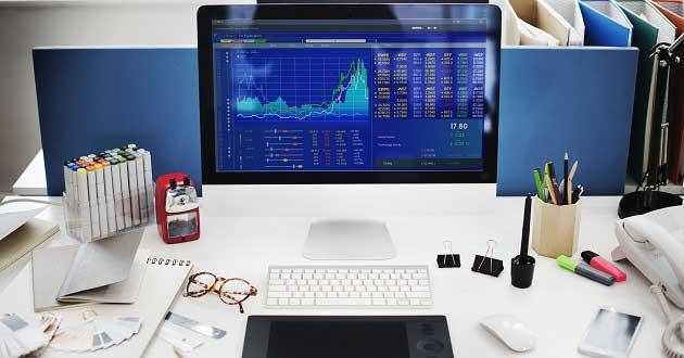 Forex Trader Programı Nedir? Nereden İndirilir?