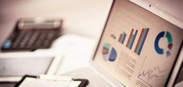 Forex Trader Programı Nedir?