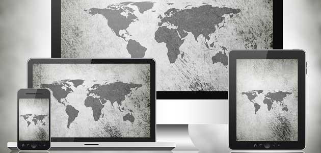 Forex Trader Programları Nelerdir?