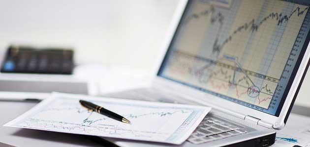 Forex Trader Programları Nereden İndirilir?