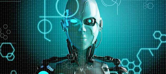 Forex Robotları % 100 Doğruyu Söyler