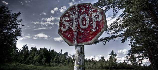 Stop Loss Emrini Kullanarak Hiç Kaybetmezsin