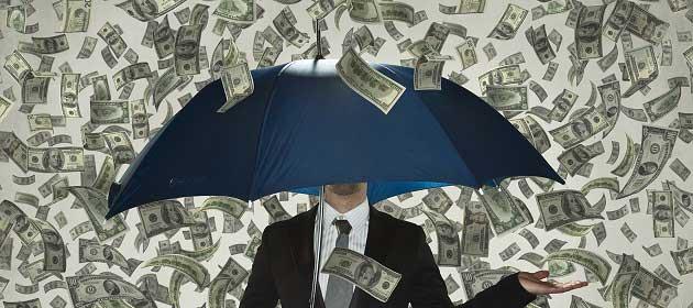 Forexten Zengin Olabilirsiniz, Milyonlar Kazanabilirsin