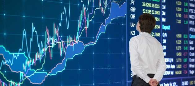 Forex Yatırım Bilincine Sahip Olmak