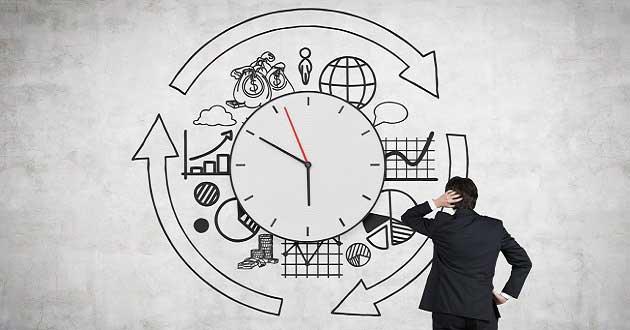 Forex Yatırım Hesabı Başvurusu Nasıl Yapılır?