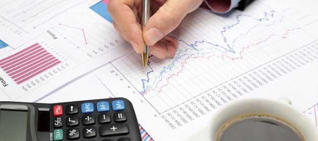 Forex Yatırım Psikolojisi Edinmek