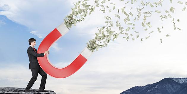 Forex Yatırımı Nasıl Para Kazandırır?