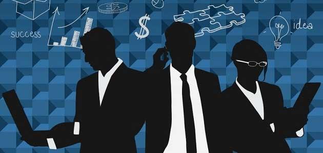 Forex Yatırımı Yaparken Bilinmesi Gerekenler