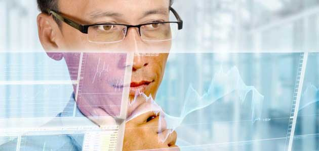 Forex Yatırımı Yaparken Dikkat Edilmesi Gerekenler