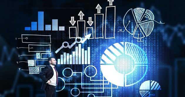 Forex Yatırımında Dikkat Edilmesi Gereken Temel Noktalar