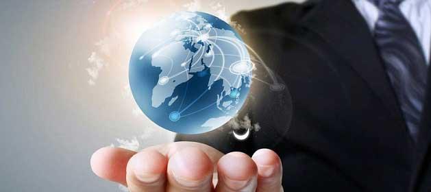 Forex Yatırımında Tecrübe Kazanmak