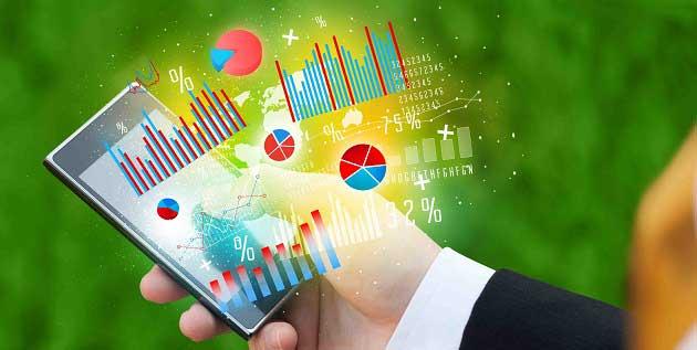 Forex Yatırımları için Deneyim Nasıl Kazanılır?