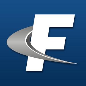 Forex.com Uygulaması