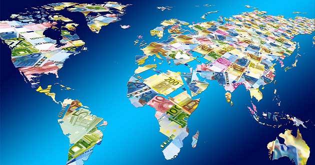 Forex'e Nasıl Para Yatırılır? İşlemler Nelerdir?