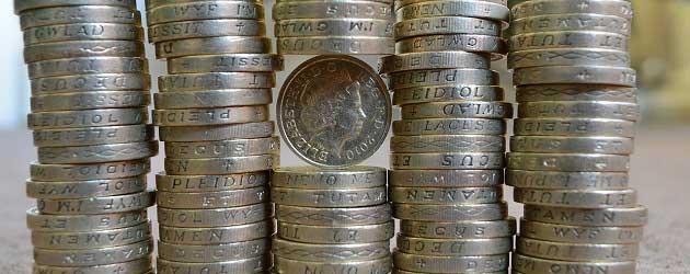 Forex'e Yatırılan Para Nasıl Çekilir?