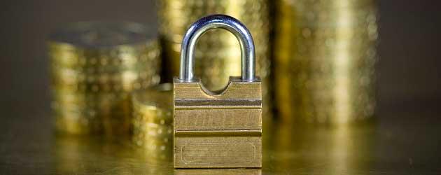 Forex'e Yatırılan Paranın Güvenliği