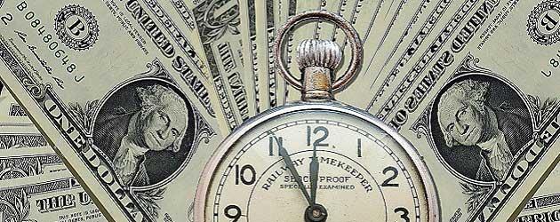 Forex'e Yatırılan Paraya Ne Oluyor?