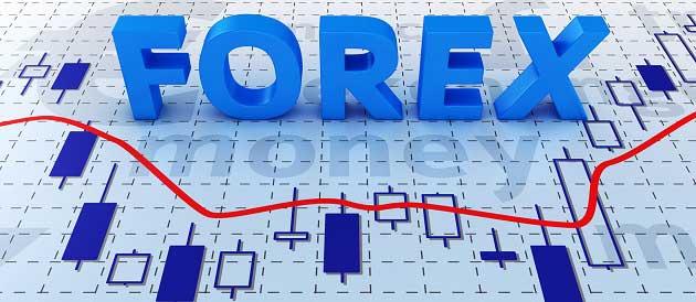 Forex'i Tanımak