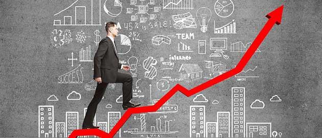 Forexte Az Parayla Nasıl Yatırım Yapılır?