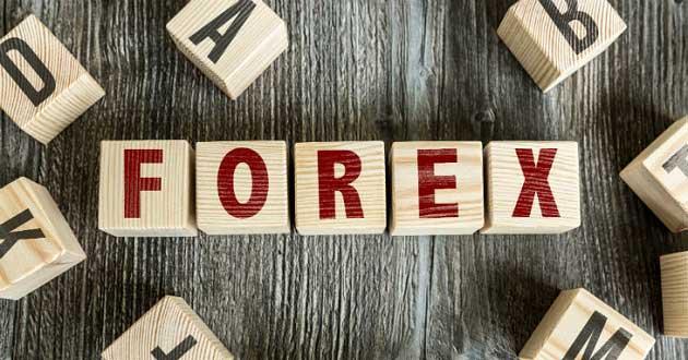 Forexte Gerçekten Para Kazanılır mı?