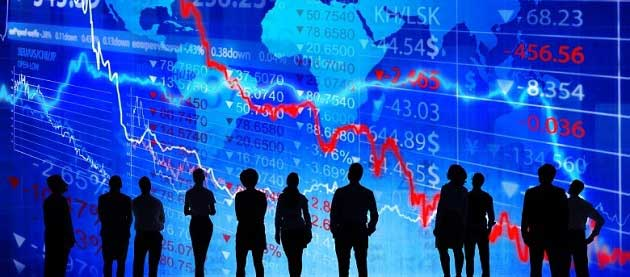 Forex'te Kimler Para Kazanıyor?