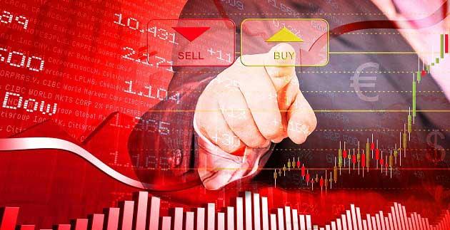 Forex'te Nasıl Para Kaybedilir?